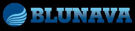 logo_BLUNAVA_RGB